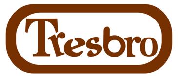 Tresbro 3d