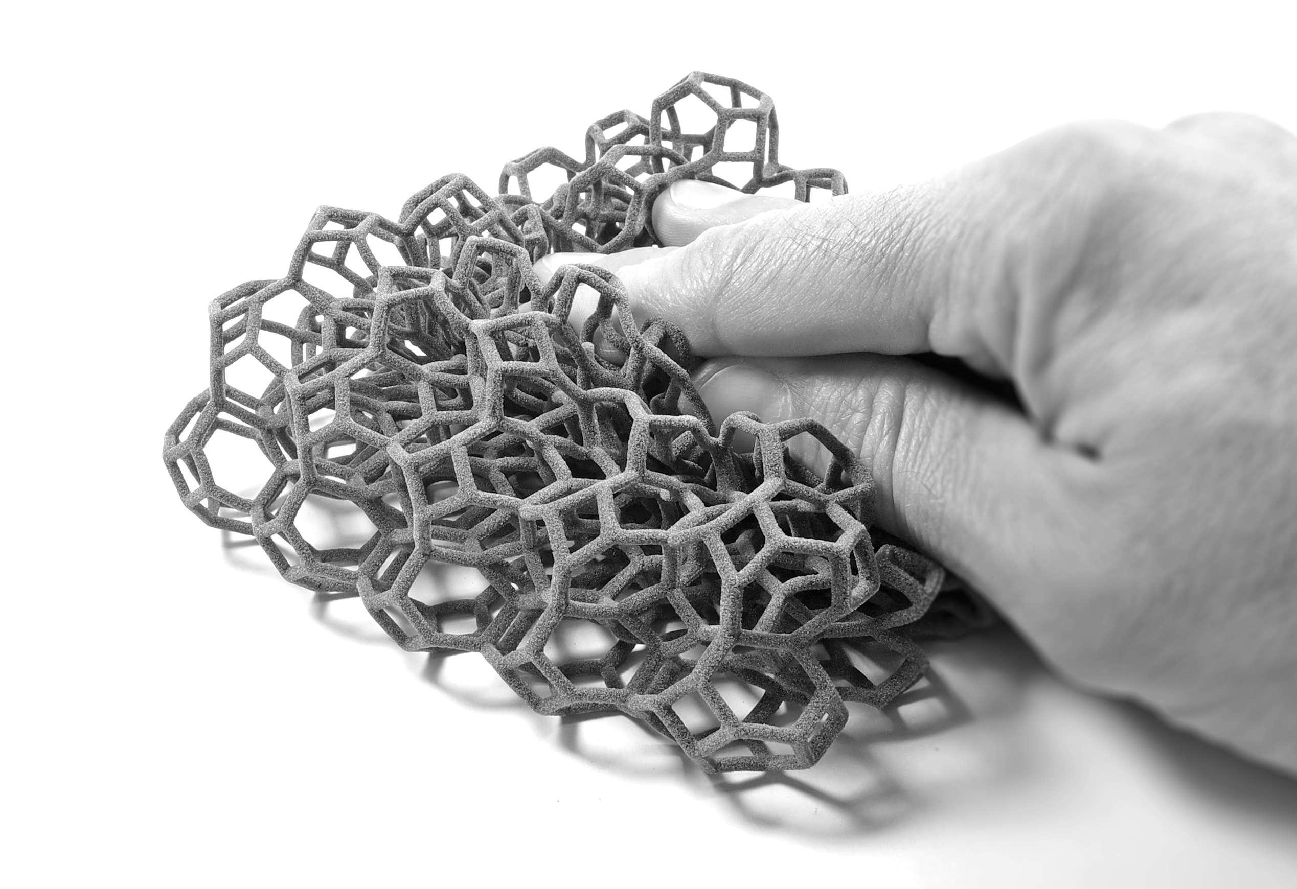 creality TPU filament