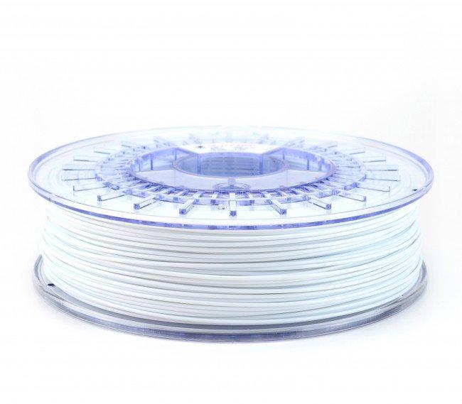 creality PETG filament