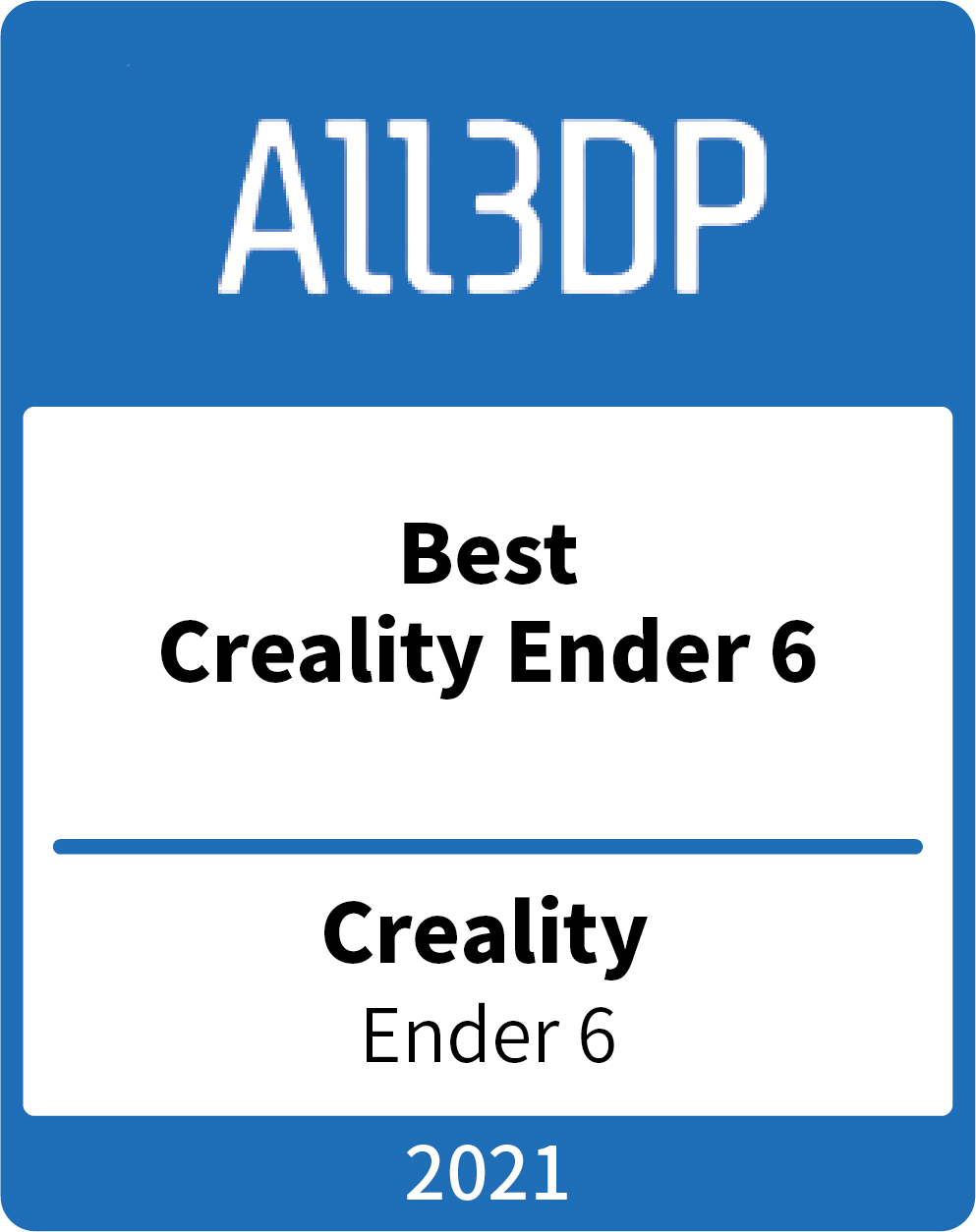 Ender 6