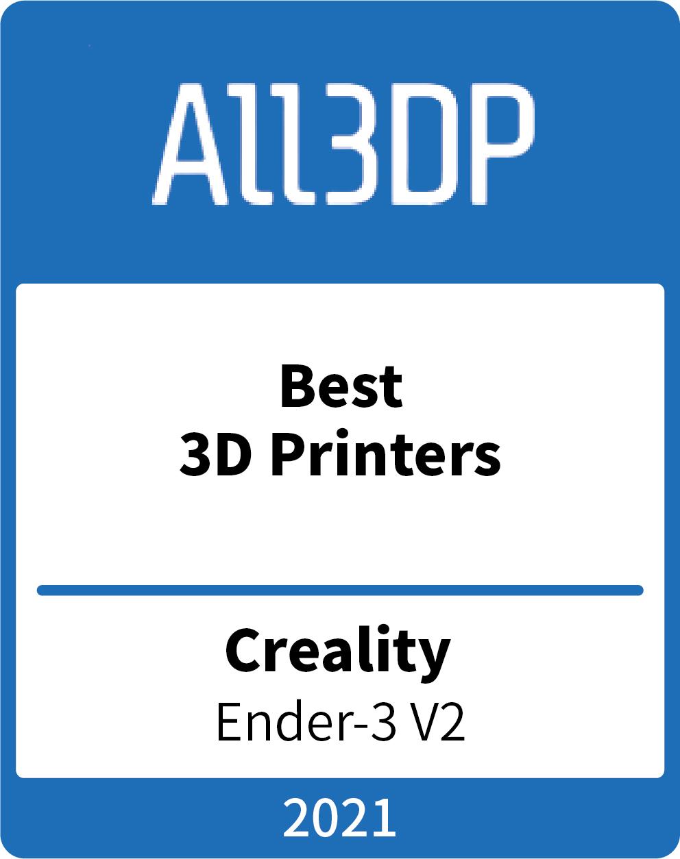 Ender-3 V2
