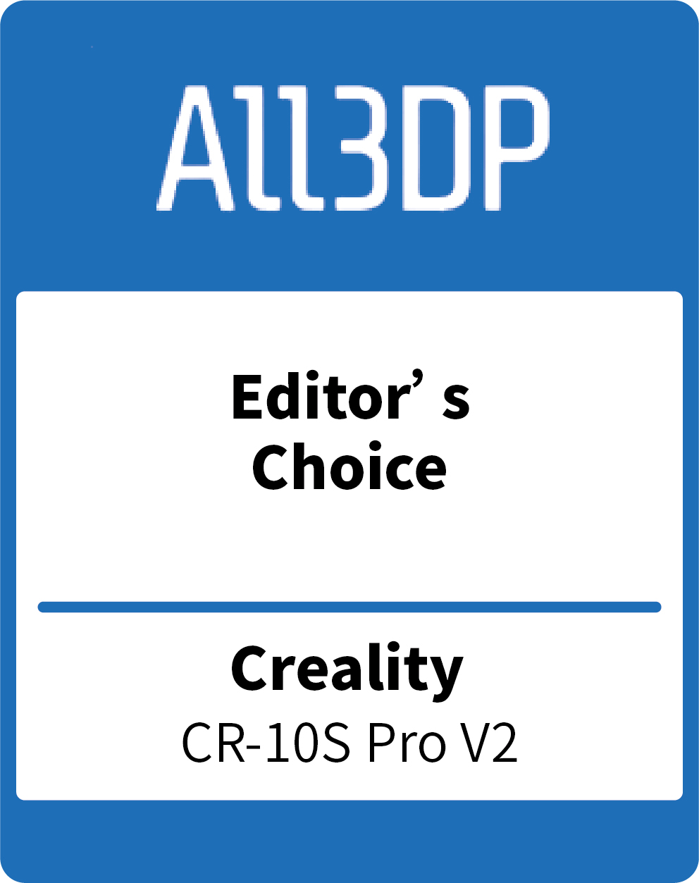 CR-10S Pro V2