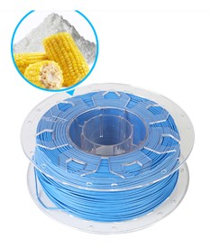 HP-PLA-X3-3D Printer Filament